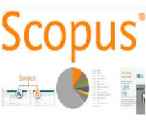 BBR - Accepted in SCOPUS
