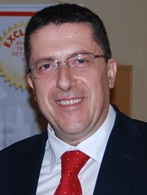 Luís Monteiro Rodrigues