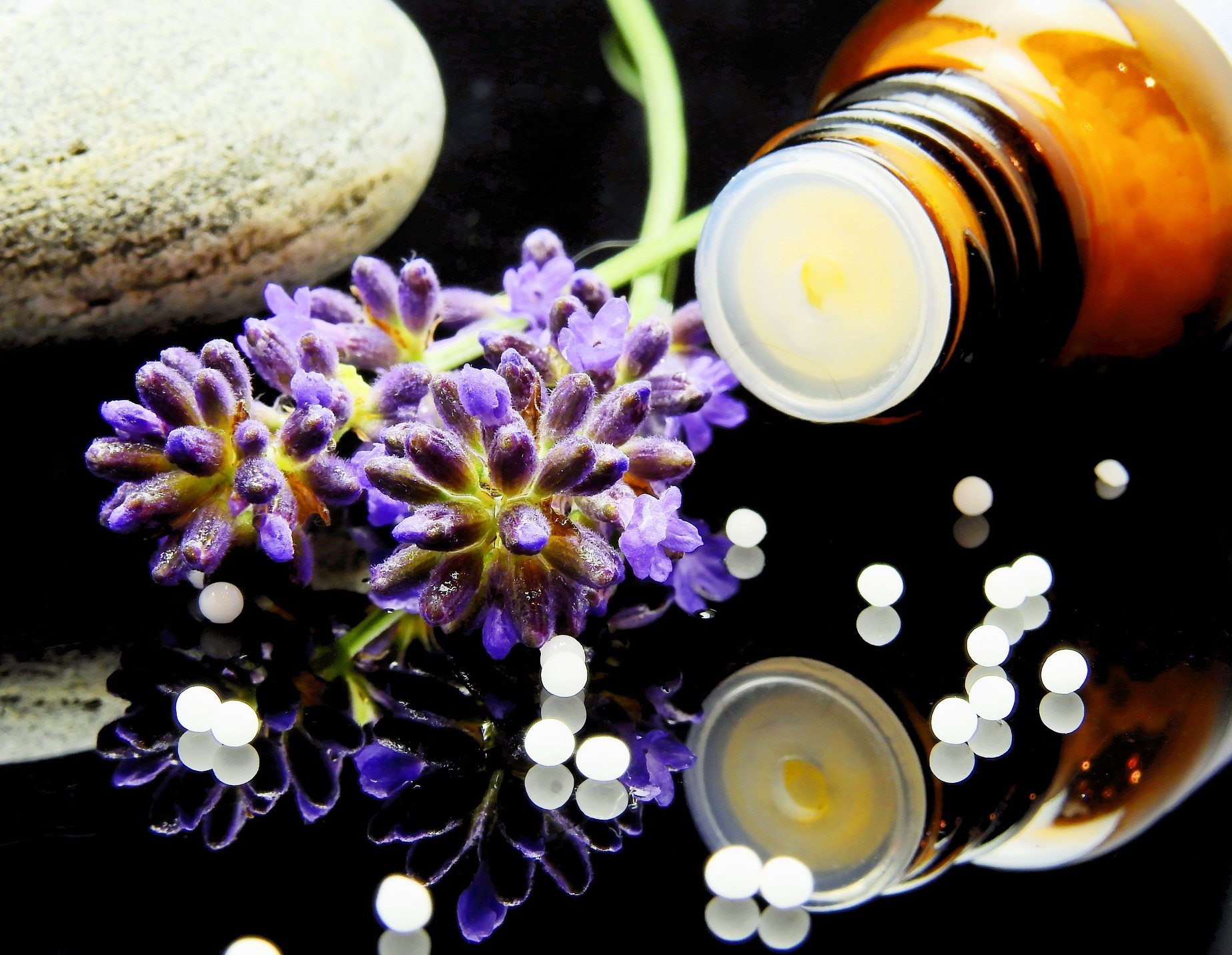 Basic International Classical Homeopathy Course